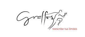 graffos-logo