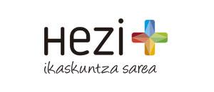 hezi-logo