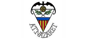 logo-atletico-nazaret