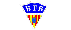 logo-burriana