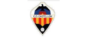 logo-cd-castellon