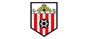 logo-cd-tonin
