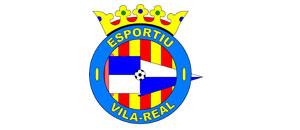 logo-club-esportiu-vila-real