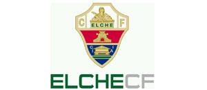 logo-elche