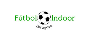 logo-futbol-indoor