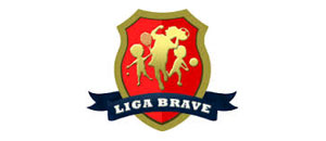 logo-liga-brave