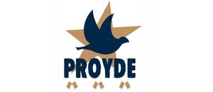 logo-proyde
