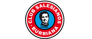 logo-salesianos-burriana