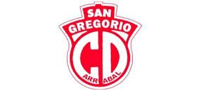 logo-san-gregorio