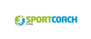 logo-sport-coach