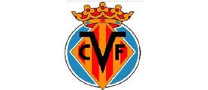 logo-villareal